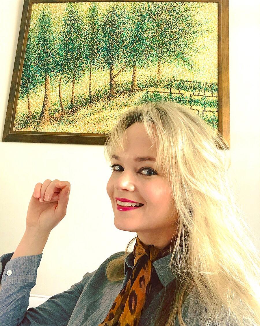 Katie McKenzie Profile Photo